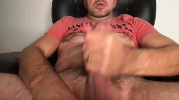 codeemc Naked CAM SHOW @ Cam4 20-10-2021